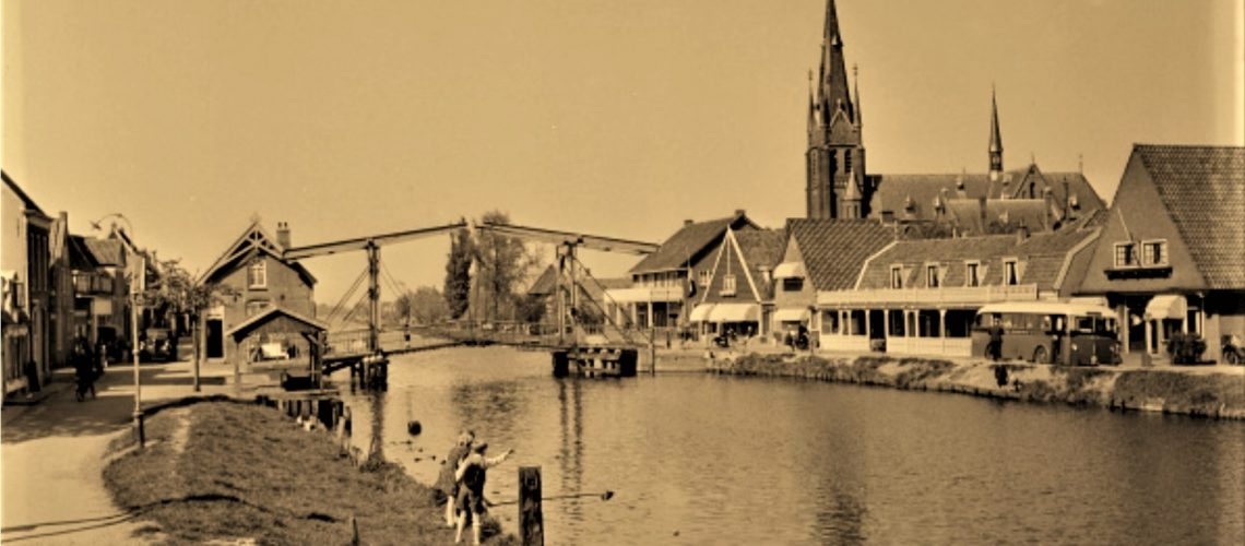 3315__Het_dorp