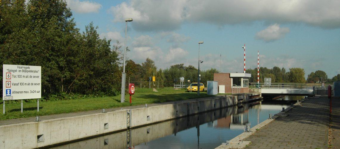 Nederhorst-den-Berg-Zanderijsluis-2008-10-08